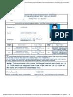 Htdownload.apspsc.gov.in DeptexamSearchHallTicketMaytsnbdgyxsbs2014