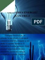 OBTINEREA-ENERGIEI-ELECTRICE