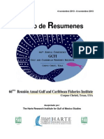 GCFI-66th Book of Abstracts 2013.pdf