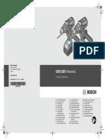 gsb-18-ve-2-li-Professional-manual-135080 (1).pdf