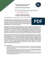 Resumen Seminanrio Discusión Temas Zermeño Macás Mar Ía de Los Ángeles2