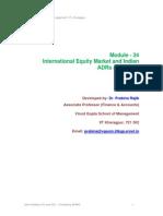If CLASS 11 nov.pdf