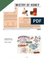 30 CH203 Fall 2014 Lecture 30 November 14.pdf