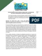 Pronunciamiento Final Dialogos Campo Ciudad 271014 (2)