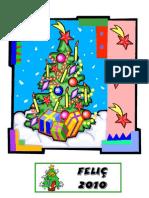 calendari2010