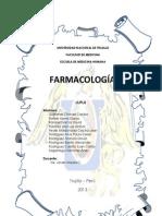 Taller Farmacologia Caso Clinico Lupus