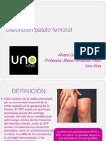 DPF Uno Kine