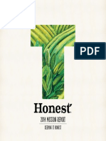 Ht Mission Report 2014 Web Final