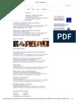 Pascal - Google Search