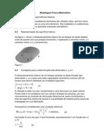 Model FisMat