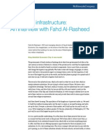 Al-Rasheed Transcript Final