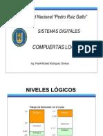 51391598-COMPUERTAS-LOGICAS