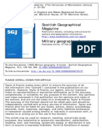 Military geography- A review1.pdf