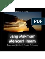 Sang Makmum Mencari Imam - Dody Ide