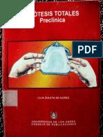 Protesis Totales (PreClinica).procesado