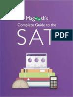 SAT_General_eBook.pdf