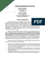 TrialTechniquesPreparationPractice12_2_06.pdf