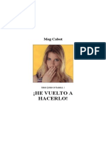 Reina del Parloteo 01- He vuelto a hacerlo.pdf