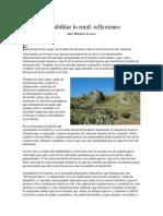 Construcción tradicional.pdf