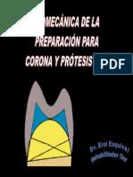 4ta Clase. Biomecánica de preparación cerámica..pdf