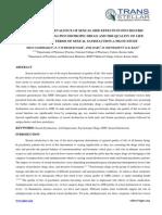 9. Medicine - Ijmps -Assessment of Prevalence of Sexual - Shan Sasidharan