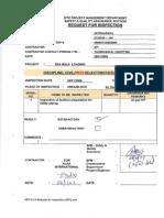 1.RFI-162.pdf