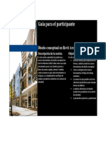 Conceptual Design in Revit Architecture