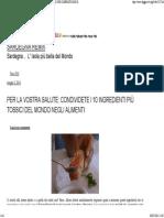 331 TOSSICI DEL MONDO CHE COMPRATE OGNI GIORNO).pdf
