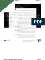 138212906-Rituali-Voodoo.pdf