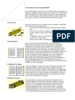 Hobby - (ebook - ITA - FAIDATE) Come rilegare i libri.pdf