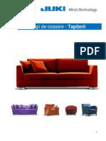 Catalog LHD