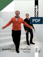 157522128-El-Croquis-161-Mansilla-y-tunon.pdf