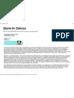 DN - FERNANDA CÂNCIO, JOSÉ SÓCRATES E O PSD - João Miguel Tavares