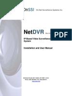 NetDVR_4.6_Manual