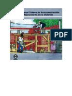 Manual de Auto Construcción