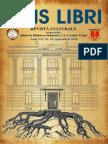Axis Libri Nr. 24