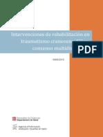 Tec Actual PDF