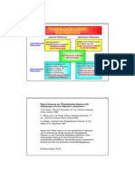 PC_I.pdf