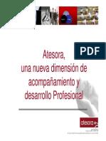 Presentación atesora sep 2009.pdf