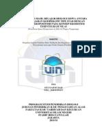 98533-SITI MAHMUDAH-FITK skripsi.pdf