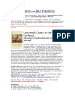 Landmark_Cases_in_the_Law_of_Contract_Order_Form.rtf