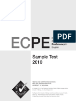 ecpe2010