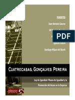 Microsoft PowerPoint - -ATESORA_Igualdad_y_acoso_septiembre_2009.pdf