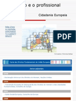 cidadaniaeuropeia.pptx
