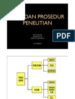 Metode Penelitian 1.5