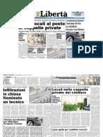 Libertà Sicilia del 14-11-14.pdf