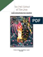 Full Extent of the Jam.pdf