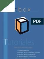 tutorial maquetado 7-10