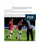 Aff Cup 2014 Indonesia Quyet Tam Pha Dop Ve Nhi