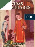 106 san lorenzo martir
